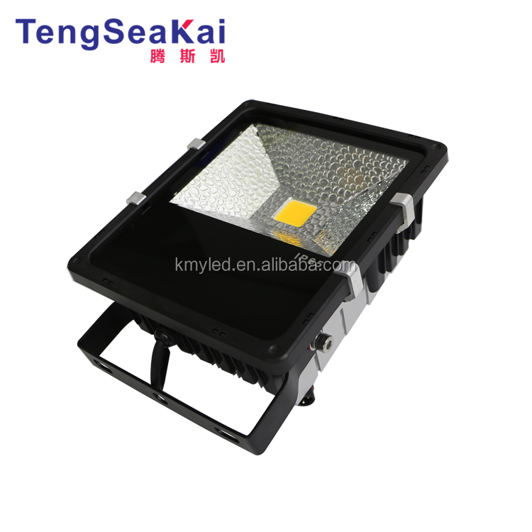 50W LED flood light.jpg
