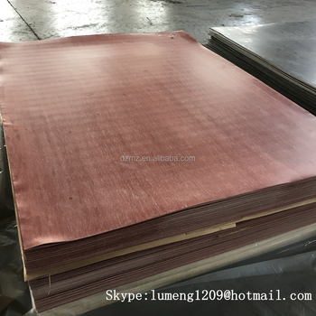 non asbestos compressed sheet paronite