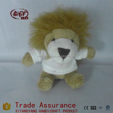 plush lion toys stuffed toy lions with clothes
