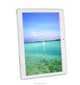 tablet 10 inch octa core mt6753 Android 7.0 wifi 4g lte tablet pc