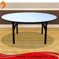 Cheap Sale pool dining table