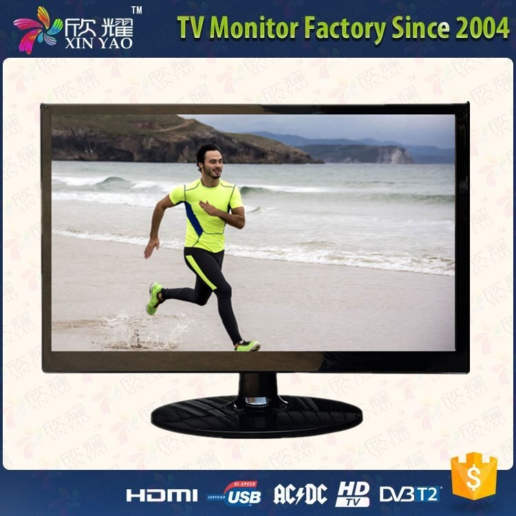 "Professional 21.5"" 1920*1080 hd field computer monitor"