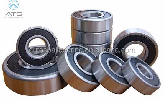 Signal row chrome steel material deep groove ball <strong>bearings</strong> 6902,6903,6904,6905,6906,6907,6908,6909,6910 ZZ/RS