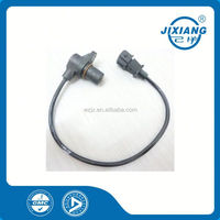 DAF Crankshaft position Sensor/crank angle sensor for DAF/OEM 0281002408/1365738