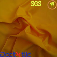 75D 100% Polyester Memory Pattern Fabric From Clothing