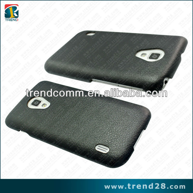 cell phone hard case for lg optimus l7 ii dual p715
