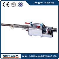 Automatic Portable Insecticide Thermal Fogger
