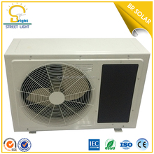 Competitive price 100% hybrid solar powered air conditioner price with sophisticated technology ,5200W/18000BTU