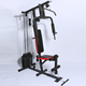 New multi function station home gym fitness equipment