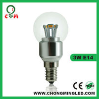 led bulb 360 degree e27
