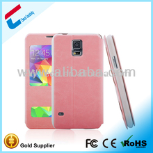 Low price China mobile phone 2012 handphone case for samsung