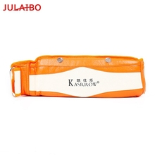 Comfortable Portable Rechargeable Waist Massage Pro Slimming Belt For Home