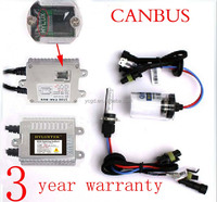 hotsale AC 35W 2A88 hylux canbus ballast best quality HID canbus xenon conversion kit