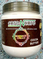 Care N Care Massage Cream