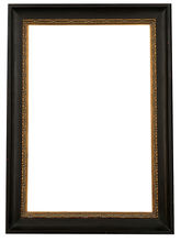 For oil painting 30x40 picture frame