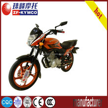 Motorcycles manufacture zf-ky chinese best price 150cc street motorcycle ZF150-10A(III)