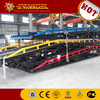 China made adjustable loading dock ramp for sale