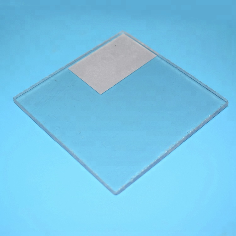 Flexible Panel Transparent PVC Sheets Colorful, PVC Foam Board