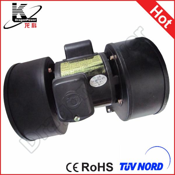 Electrical Hot Air Blower : Electrical hot air blower v customize buy