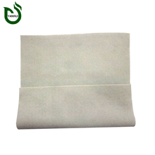 non woven fabric felt for car roof inside decoration ceiling covering