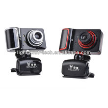 Superior quality free driver usb web camera 3g web camera with web camera toy