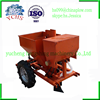 Potato seeder sweet Potato planter machine