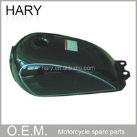 Cheap sell GN125 Motorcycle Fuel Tank