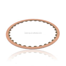 Ceeinex High Quality Paper Base Automatic Transmission Clutch Friction disc kit Made In China