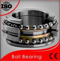 International Brands Thrust Angular Contact Ball Bearing BEAM 025075-2RS/PE bearing Competitive Price 25*75*28