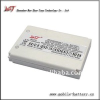 1200mAh Mobile phone battery for Nokia BLC-2