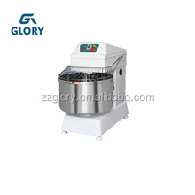 CE Approved ZZ-80 Cheap Industrial Dough Mixer for Sale