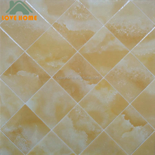 house plan living room background wall glitter ceramic tile 30x30cm
