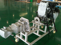 marine evinrude jet motor engine for sale