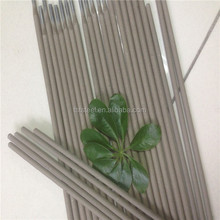 welding rod/electrode E8018-B2,E9018-B3,E9015-B9,E10018-D2 H4R ,E11018M-H4R China supplier with samples