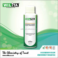 WILITA Windshield Washer Concentrate 60ML
