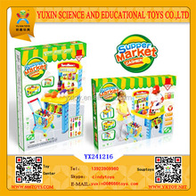2015 backpack water toy gun for sale Wholesale water gun toy