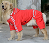 dog clothing wholesale plain dog t-shirts