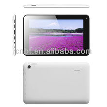 "Wholesales 7"" rugged cheap tablet pc made in china"