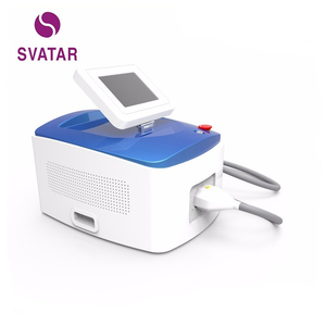 Factory direct marketing IPL Photorejuvenation for hair removal and skin rejuvenation instrument