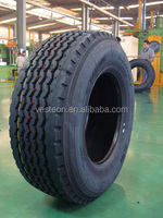 China New Radial Car Tires Price : PCR Tyre ,Truck Tires ,Winter Car tires 12inch to 22.5inch