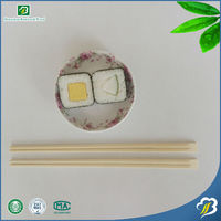 Food Tool Factory Offer High Quality Tensoge Disposible Bamboo Vietnam Chopsticks,Bamboo Chopsticks Of Manufactuer Wholesale