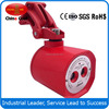 /product-detail/a705-explosion-proof-infrared-flame-detector-double-infrared-flame-detector-60457062885.html