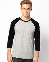 Cheap Men Long Sleeve T-Shirts/Long Sleeve Camo T-Shirt/T-Shirt Full Sleeve