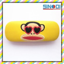 anime glasses case