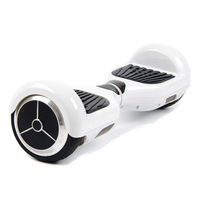 Mini Motorcycle 6.5inch Two Wheel Smart Balance Electric Scooter For Adults or Child