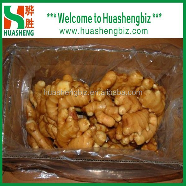 Best quality natural fresh ginger/dried ginger/dry ginger