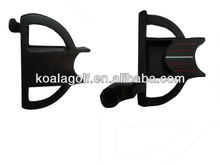 Customized Golf Equipment,putter