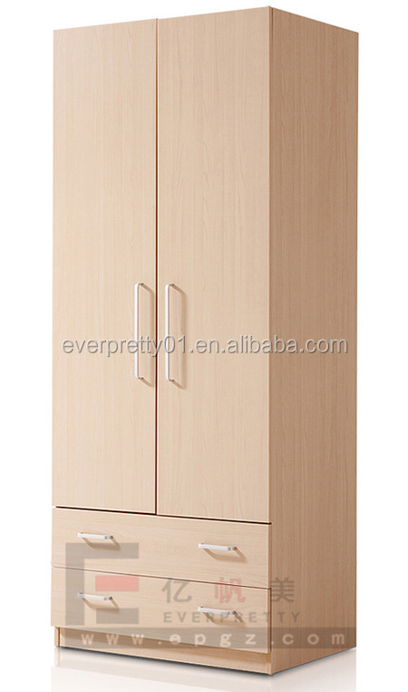 Home Furniture Cabinet Wood Cabinet Living Room Wardrobe