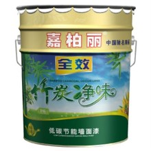 Hot sell clear primer paint for wall building
