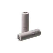 Rechargeable 4800mah 3.7v lithium ion battery 21700 battery for Samsung SDI